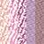 Pinky patterns