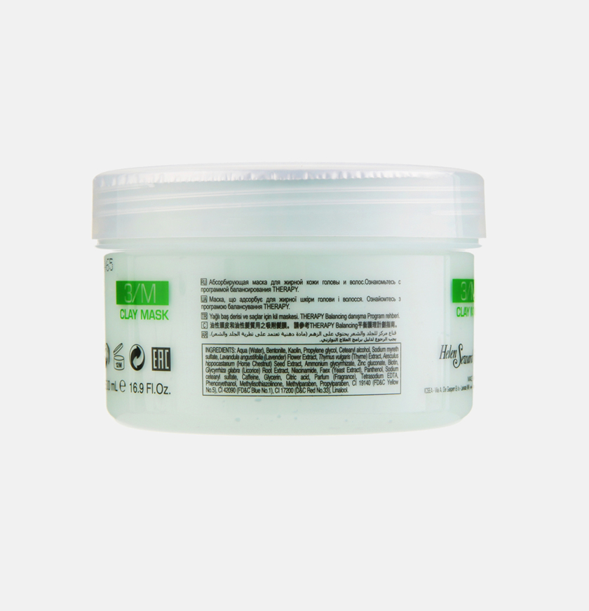 Clay mask therapy-3:s-1.jpg
