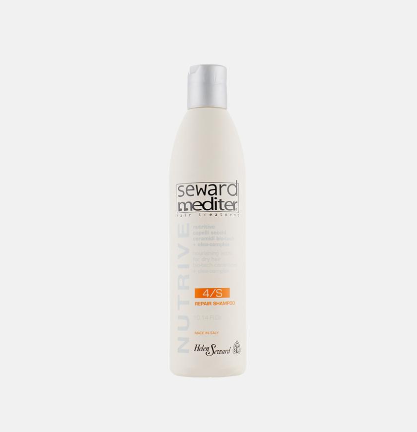 Nutrive shampoo 4s-300.jpg