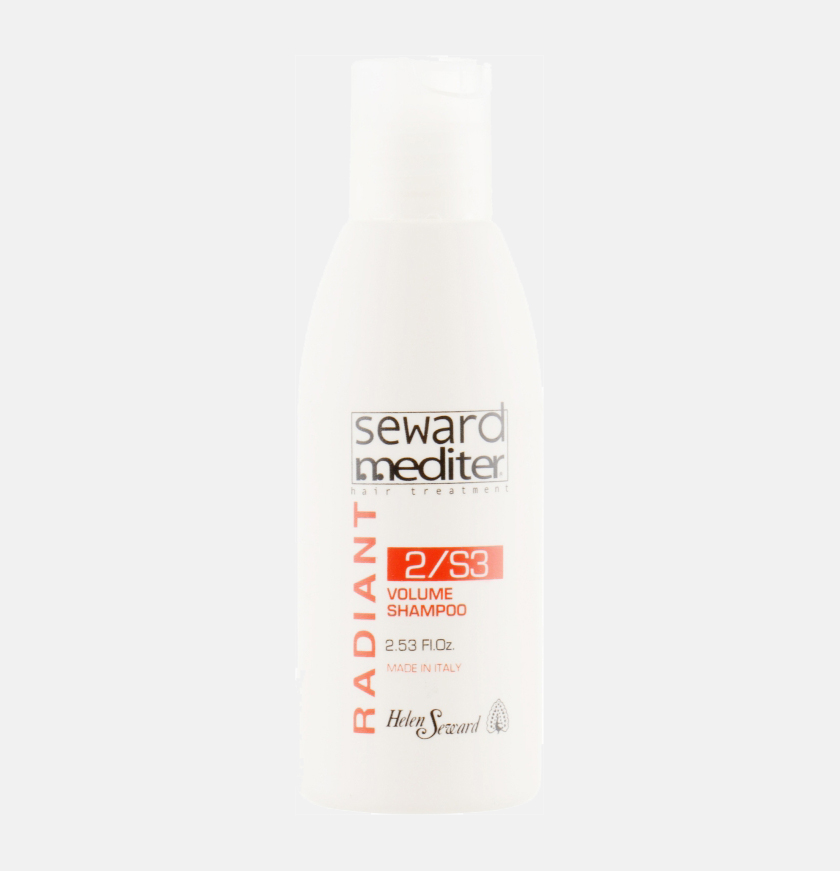 helen-seward-mediter-radiant-2s3-shampoo-75ml