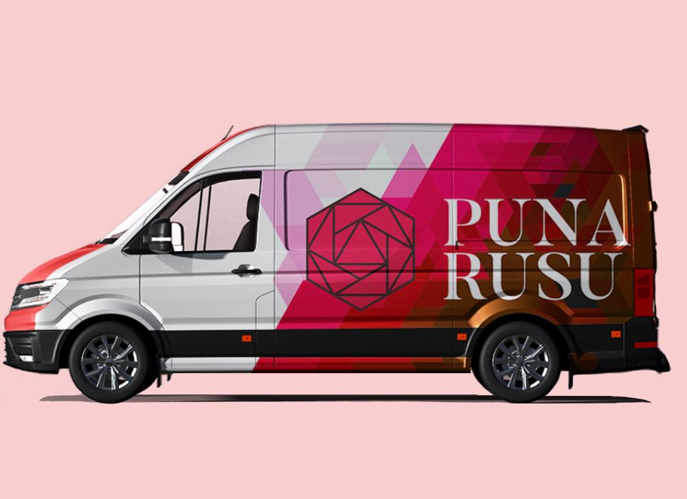 new-punarusu-van-1