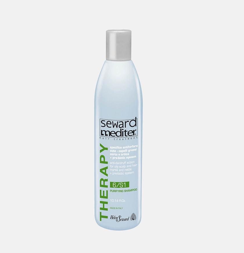purifying SHAMPOO 6_S1 АРт 693-0693-6930