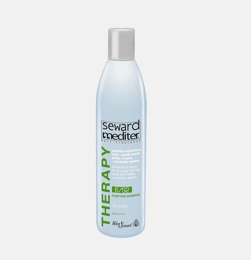 purifying SHAMPOO 6_S2 АРт 692-0692-6920
