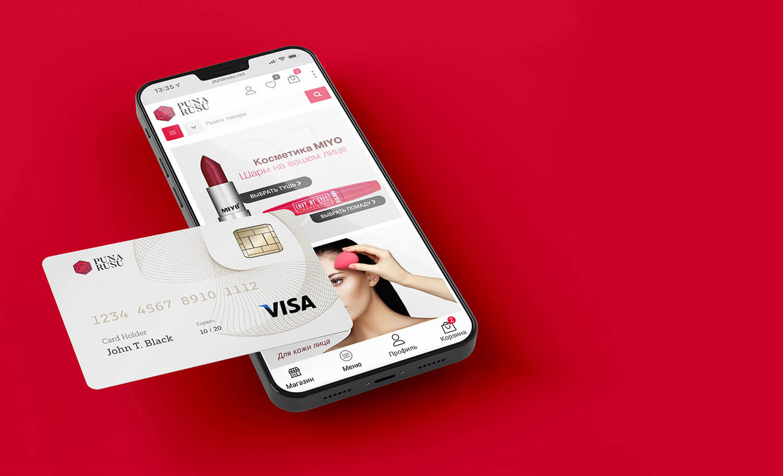 payment-method-puna-rusu-newest
