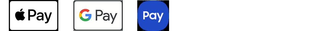 payment methods_final